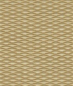 Kravet 3828.16 Vayu Sheer Jute Fabric