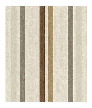 Kravet 3829.616 Dindori Stripe Pelican Fabric