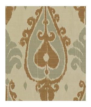 Kravet 3848.1611 Tamir Beachnut Fabric