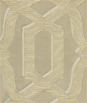 Kravet 3849-A.11 Fabric