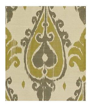 Kravet 3849.311 Tamir Citron Fabric