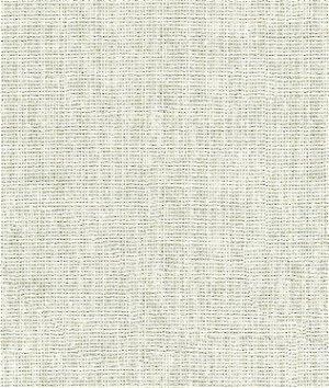 Kravet 3922.11 Fabric