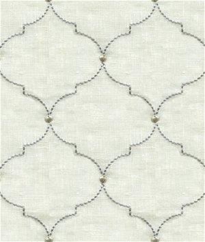 Kravet 3933.52 Fabric