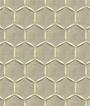 Kravet 3970.11 Capture Luxury Moonstruck Fabric