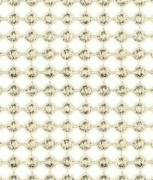 Kravet 3987.11 Party Favors Sterling Fabric