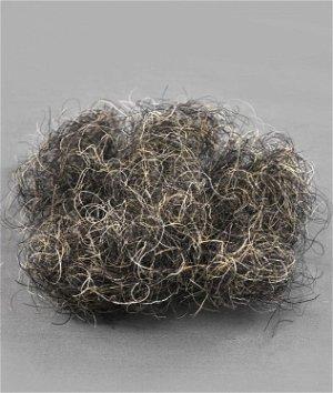 50% Horse Hair / 50% Hog Hair - 15 lb