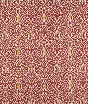 harvest textiles online store