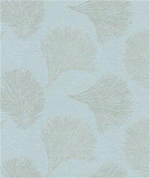 Kravet 4174.1511 Windy Days Grey Mist Fabric