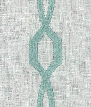Kravet 4187.15 Teton Spa Fabric
