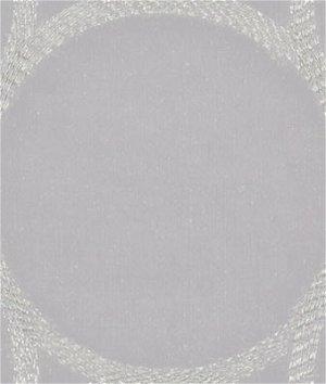 Kravet 4195.11 Vance Pebble Fabric