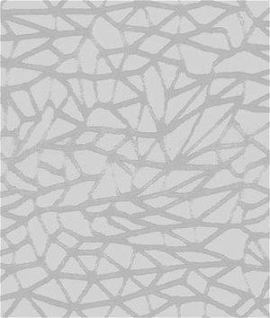 Kravet 4199.101 Remi Cloud Fabric