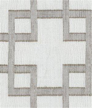 Kravet Contract 4532-11 Fabric