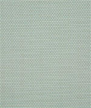 jo-ann fabrics and crafts chicago il