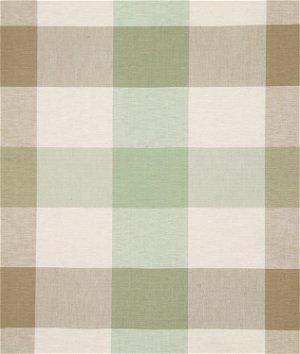 Pindler & Pindler Delana Spa Fabric