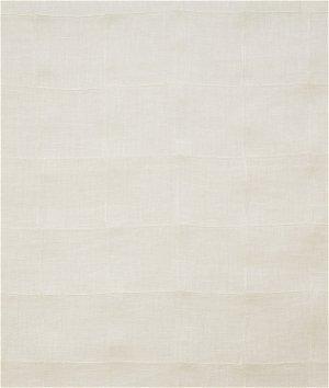 Pindler Amp Pindler Crestmont Ivory Fabric