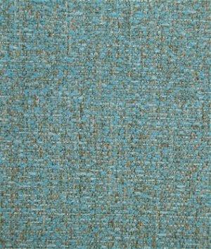 Pindler Amp Pindler Randell Lakeside Fabric