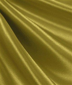 Kiwi Satin Fabric