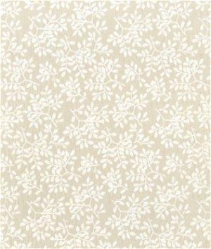 Waverly Albero Sand Fabric