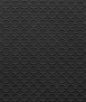 Waverly Full Circle Anchor Fabric