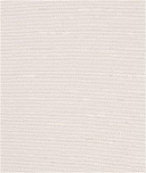 Waverly Sunburst Sun N Shade Canvas Fabric
