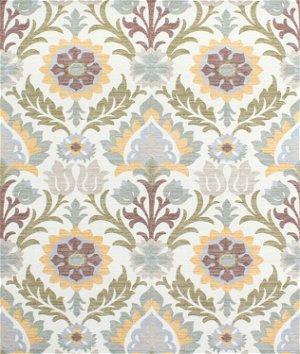 Waverly Santa Maria Pebble Fabric