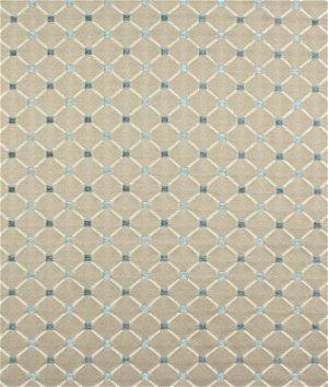 Fabricut Trend 02104 Lagoon Fabric