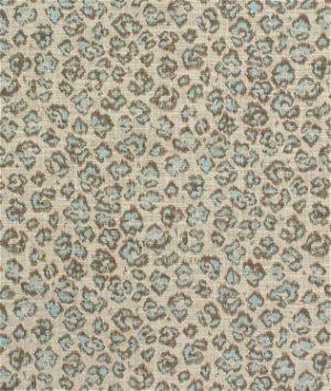 Fabricut Trend 02100 Robins Egg Fabric