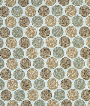 Suburban Home Circadian Seaglass Fabric