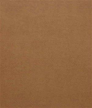 Kravet 716BW.SADDLE Fabric
