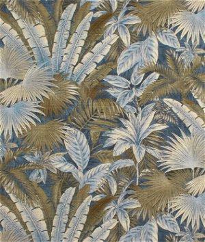 Tommy Bahama Outdoor Bahamian Breeze Ocean Fabric