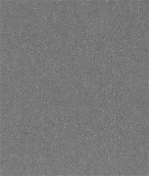JB Martin Nevada Mohair Velvet Grey Fabric