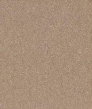 JB Martin Nevada Mohair Velvet Ecru Fabric