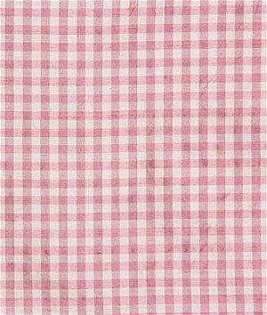 Kravet 8550.7 Fabric