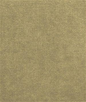 JB Martin Como Velvet Earth Fabric
