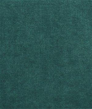 JB Martin Como Velvet Bluestone Fabric