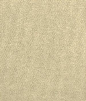 JB Martin Como Velvet Cement Fabric
