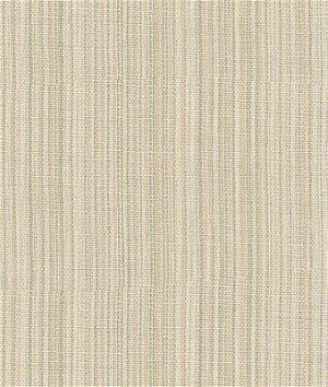 Kravet 8734.316 Strie Flax Fabric