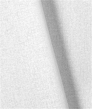 White Marine Cushion Underlining