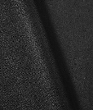 Black Marine Cushion Underlining