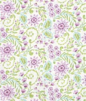 Dena Designs Layla Heather Fabric