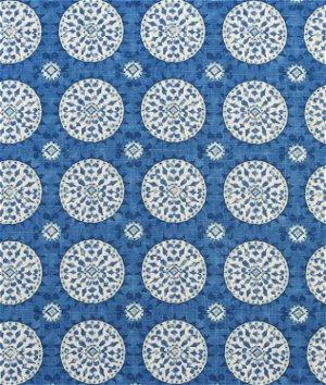 Dena Designs Johara Luna Fabric