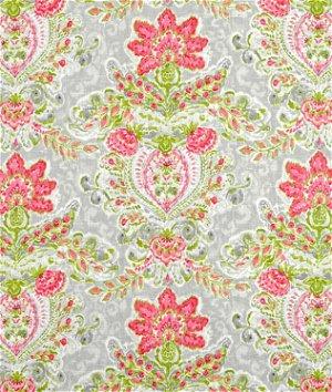 Dena Designs Crystal Vision Petal Fabric