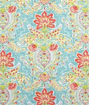 Dena Designs Crystal Vision Capri Fabric