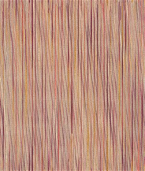 Kravet 9635.110 Time Line Sunset Fabric