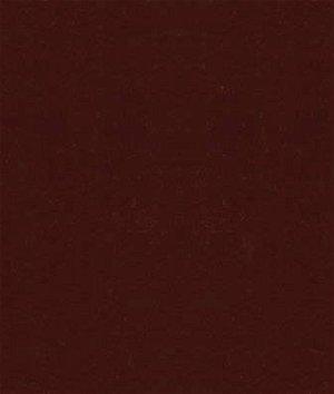 Kravet 9727.10 Fabric