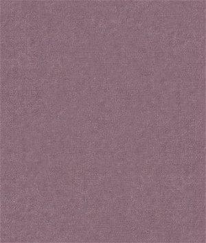 Kravet 9728.10 Forever Velvet Viola Fabric