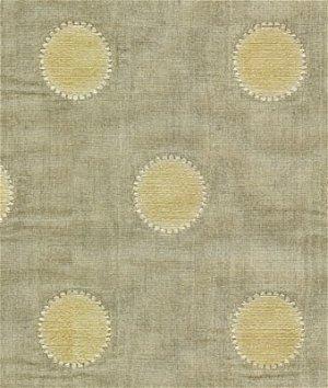 Kravet 9740.430 Rivette Patina Fabric