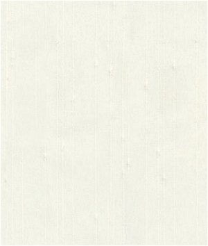 Kravet 9749.101 Fabric