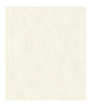 Kravet 9759.101 Fabric