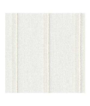 Kravet 9767.101 Fabric